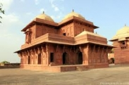 Birbal House