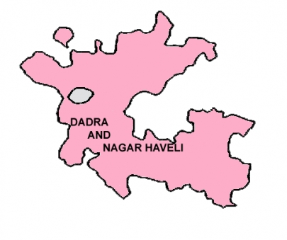 Dadra and Nagar Haveli